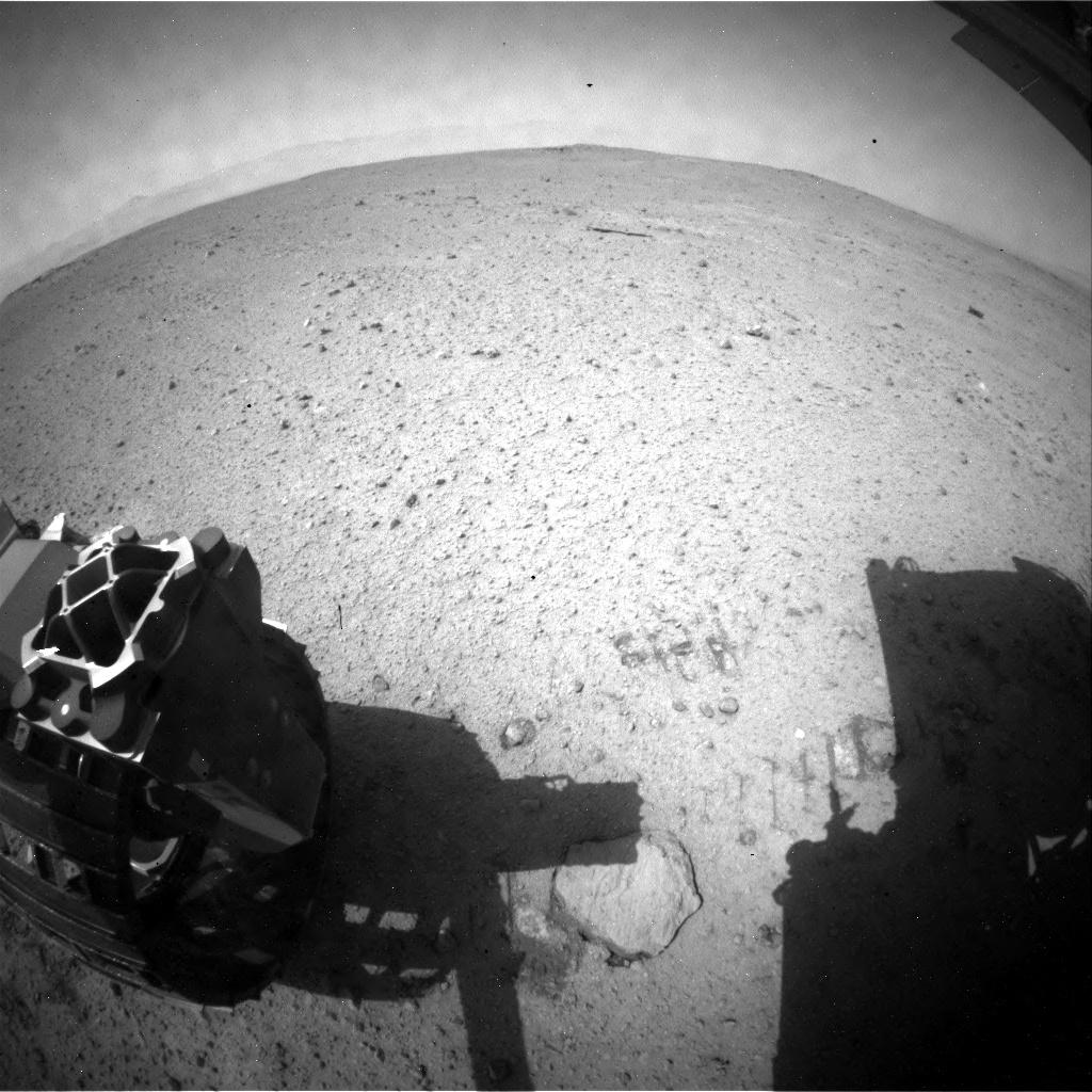 cosas raras que pasan en Marte RLB_430346071EDR_F0130292RHAZ00311M_