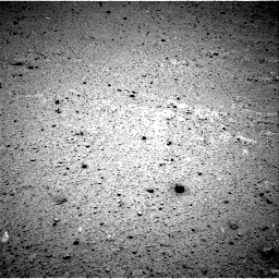 Nasa's Mars rover Curiosity acquired this image using its Right Navigation Camera on Sol 371, at drive 478, site number 13