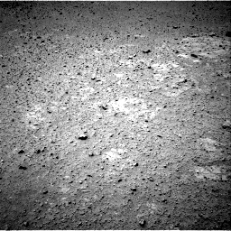 Nasa's Mars rover Curiosity acquired this image using its Right Navigation Camera on Sol 371, at drive 676, site number 13