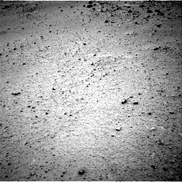 Nasa's Mars rover Curiosity acquired this image using its Right Navigation Camera on Sol 376, at drive 168, site number 14