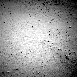 Nasa's Mars rover Curiosity acquired this image using its Right Navigation Camera on Sol 376, at drive 306, site number 14