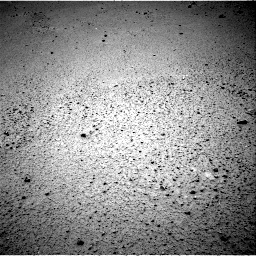Nasa's Mars rover Curiosity acquired this image using its Right Navigation Camera on Sol 379, at drive 1156, site number 14