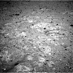 Nasa's Mars rover Curiosity acquired this image using its Left Navigation Camera on Sol 388, at drive 1178, site number 15