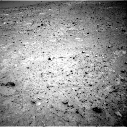 Nasa's Mars rover Curiosity acquired this image using its Right Navigation Camera on Sol 388, at drive 1016, site number 15