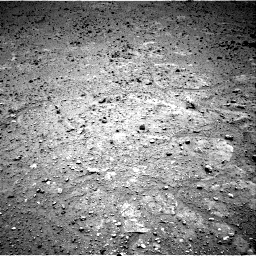 Nasa's Mars rover Curiosity acquired this image using its Right Navigation Camera on Sol 388, at drive 1202, site number 15