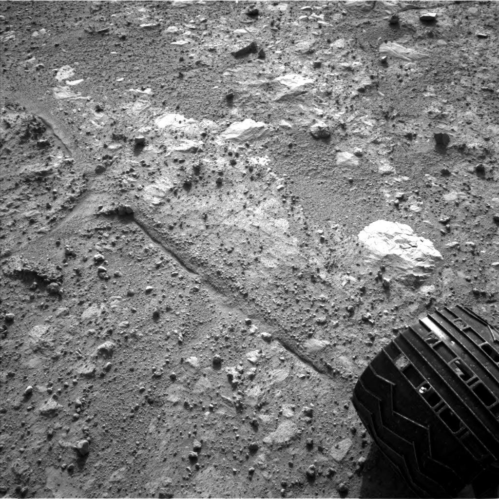 cosas raras que pasan en Marte NLB_432130071EDR_F0160000NCAM00354M_