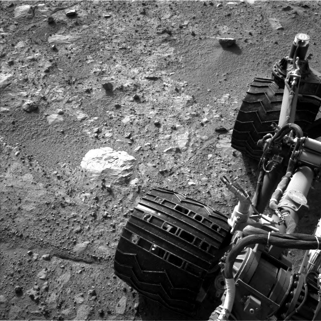 cosas raras que pasan en Marte NLB_432130103EDR_F0160000NCAM00354M_