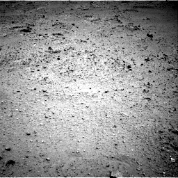 Nasa's Mars rover Curiosity acquired this image using its Right Navigation Camera on Sol 390, at drive 1260, site number 15