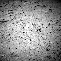 Nasa's Mars rover Curiosity acquired this image using its Right Navigation Camera on Sol 390, at drive 1272, site number 15