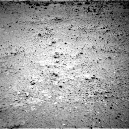 Nasa's Mars rover Curiosity acquired this image using its Right Navigation Camera on Sol 390, at drive 1428, site number 15