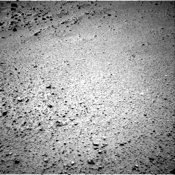 Nasa's Mars rover Curiosity acquired this image using its Right Navigation Camera on Sol 390, at drive 1470, site number 15