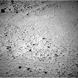 Nasa's Mars rover Curiosity acquired this image using its Right Navigation Camera on Sol 390, at drive 1476, site number 15