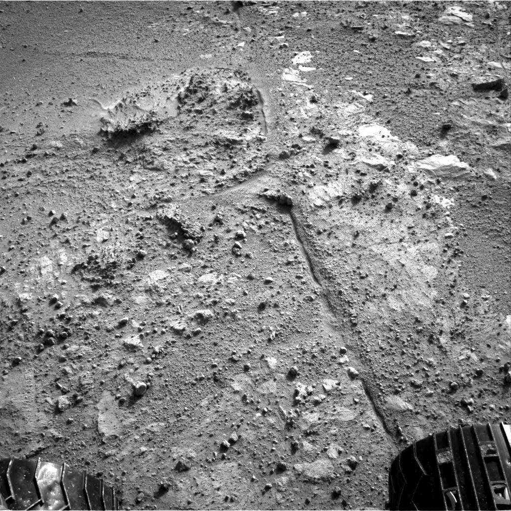 cosas raras que pasan en Marte NRB_432130038EDR_F0160000NCAM00354M_