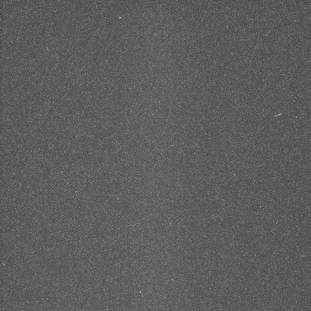 Nasa's Mars rover Curiosity acquired this image using its Chemistry & Camera (ChemCam) on Sol 397, at drive 148, site number 16