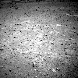 Nasa's Mars rover Curiosity acquired this image using its Right Navigation Camera on Sol 404, at drive 1328, site number 16