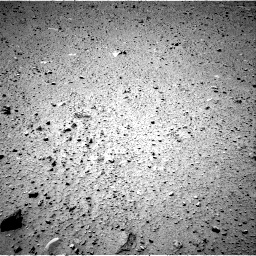 Nasa's Mars rover Curiosity acquired this image using its Right Navigation Camera on Sol 404, at drive 1514, site number 16
