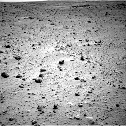 Nasa's Mars rover Curiosity acquired this image using its Right Navigation Camera on Sol 404, at drive 1526, site number 16