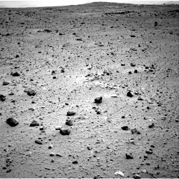 Nasa's Mars rover Curiosity acquired this image using its Right Navigation Camera on Sol 404, at drive 1532, site number 16
