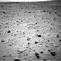 Nasa's Mars rover Curiosity acquired this image using its Right Navigation Camera on Sol 404, at drive 1562, site number 16