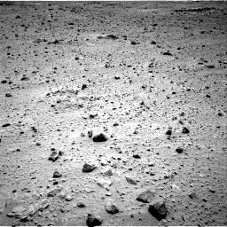 Nasa's Mars rover Curiosity acquired this image using its Right Navigation Camera on Sol 404, at drive 1568, site number 16