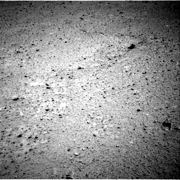 Nasa's Mars rover Curiosity acquired this image using its Right Navigation Camera on Sol 406, at drive 1788, site number 16
