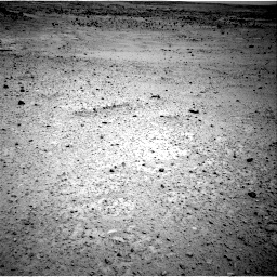 Nasa's Mars rover Curiosity acquired this image using its Right Navigation Camera on Sol 406, at drive 1800, site number 16