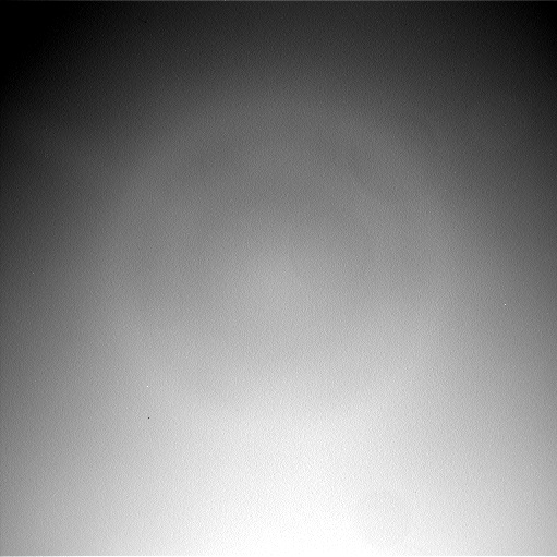 Nasa's Mars rover Curiosity acquired this image using its Left Navigation Camera on Sol 407, at drive 0, site number 17
