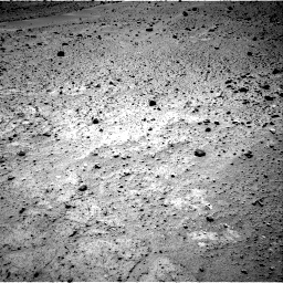 Nasa's Mars rover Curiosity acquired this image using its Right Navigation Camera on Sol 410, at drive 790, site number 17