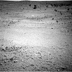 Nasa's Mars rover Curiosity acquired this image using its Right Navigation Camera on Sol 413, at drive 330, site number 18