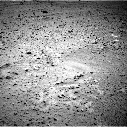 Nasa's Mars rover Curiosity acquired this image using its Right Navigation Camera on Sol 419, at drive 870, site number 18