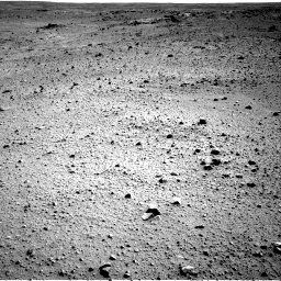 Nasa's Mars rover Curiosity acquired this image using its Right Navigation Camera on Sol 419, at drive 1374, site number 18