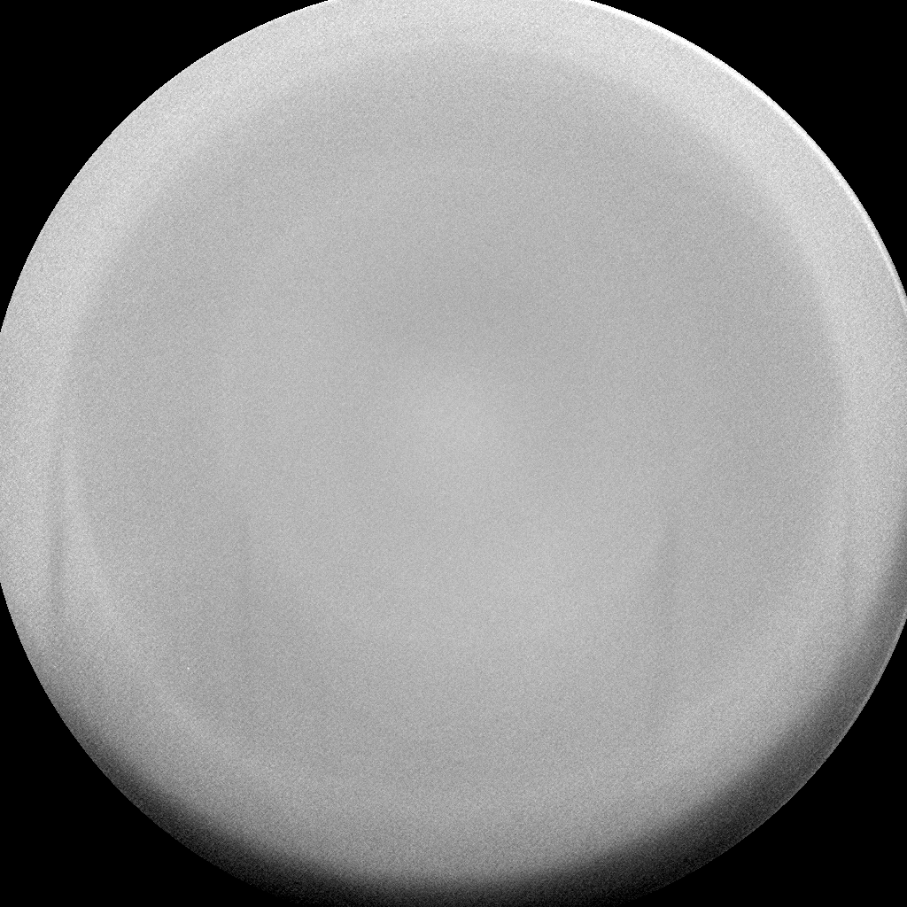 Nasa's Mars rover Curiosity acquired this image using its Chemistry & Camera (ChemCam) on Sol 426, at drive 0, site number 20