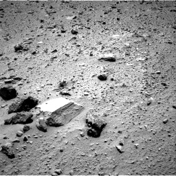 Nasa's Mars rover Curiosity acquired this image using its Right Navigation Camera on Sol 429, at drive 0, site number 20