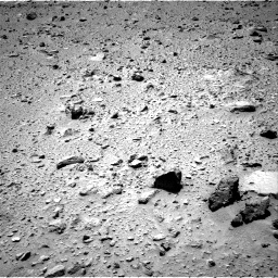 Nasa's Mars rover Curiosity acquired this image using its Right Navigation Camera on Sol 429, at drive 18, site number 20