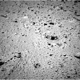 Nasa's Mars rover Curiosity acquired this image using its Right Navigation Camera on Sol 429, at drive 48, site number 20