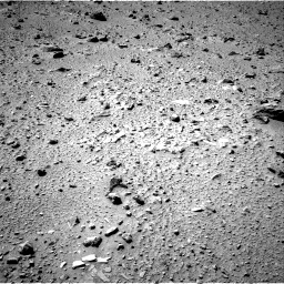 Nasa's Mars rover Curiosity acquired this image using its Right Navigation Camera on Sol 429, at drive 90, site number 20