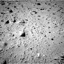 Nasa's Mars rover Curiosity acquired this image using its Right Navigation Camera on Sol 429, at drive 102, site number 20