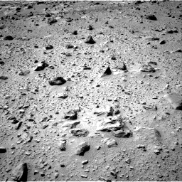 Nasa's Mars rover Curiosity acquired this image using its Right Navigation Camera on Sol 429, at drive 114, site number 20