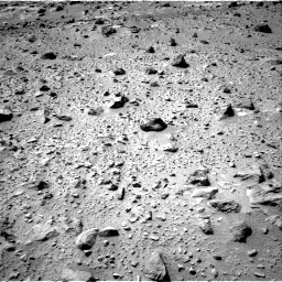 Nasa's Mars rover Curiosity acquired this image using its Right Navigation Camera on Sol 429, at drive 120, site number 20