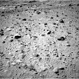 Nasa's Mars rover Curiosity acquired this image using its Right Navigation Camera on Sol 429, at drive 126, site number 20