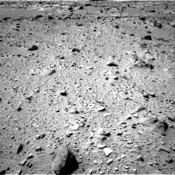 Nasa's Mars rover Curiosity acquired this image using its Right Navigation Camera on Sol 429, at drive 150, site number 20