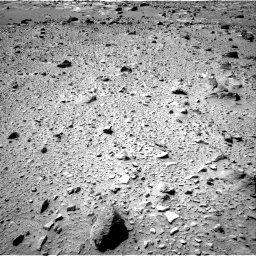 Nasa's Mars rover Curiosity acquired this image using its Right Navigation Camera on Sol 429, at drive 156, site number 20