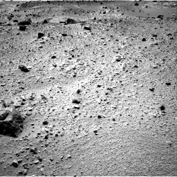 Nasa's Mars rover Curiosity acquired this image using its Right Navigation Camera on Sol 429, at drive 168, site number 20