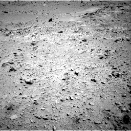 Nasa's Mars rover Curiosity acquired this image using its Right Navigation Camera on Sol 431, at drive 268, site number 20