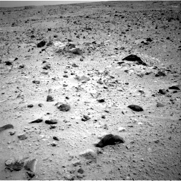 Nasa's Mars rover Curiosity acquired this image using its Right Navigation Camera on Sol 431, at drive 430, site number 20