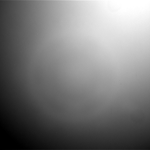 Nasa's Mars rover Curiosity acquired this image using its Right Navigation Camera on Sol 432, at drive 764, site number 20