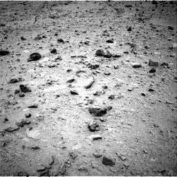 Nasa's Mars rover Curiosity acquired this image using its Right Navigation Camera on Sol 433, at drive 884, site number 20