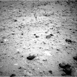 Nasa's Mars rover Curiosity acquired this image using its Right Navigation Camera on Sol 433, at drive 908, site number 20