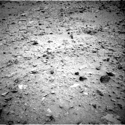 Nasa's Mars rover Curiosity acquired this image using its Right Navigation Camera on Sol 433, at drive 914, site number 20