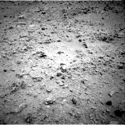 Nasa's Mars rover Curiosity acquired this image using its Right Navigation Camera on Sol 433, at drive 926, site number 20